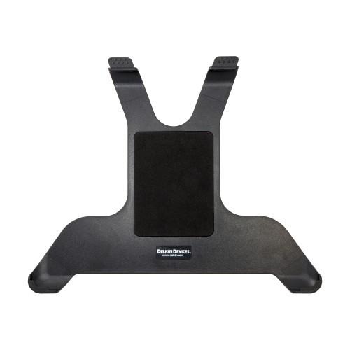 Fat Gecko Bracket for 2nd/3rd/4th Generation iPad