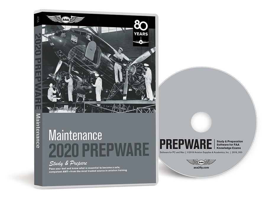 Prepware 2020 - AMT