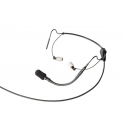 Pro Plus Clarity Aloft® Aviation Headset