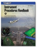 Instrument Procedures Handbook  FAA-H-8083-16A