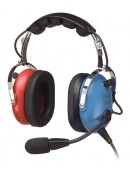 PA-1151ACB Child Passive Headset