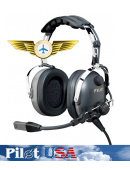 PA-1161 Passive Headset