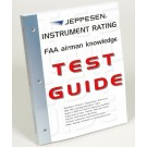 Instrument Rating Airmen Knowledge Test Guide