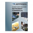 GFD Instrument/Commercial Textbook