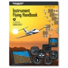 Instrument Flying Handbook FAA-H-8083-15B