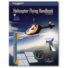 FAA-H-8083-21