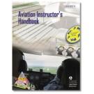 Aviation Instructor's Handbook