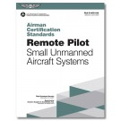 Airman Certification Standards: Remote Pilot