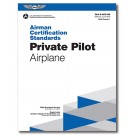 Airman Certification Standards: Private Pilot Airplane 6B.1