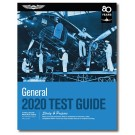 Fast Track 2020 Test Guide: General