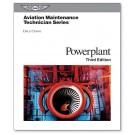 Aviation Maintenance Technician Series: Powerplant