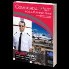 Commercial Pilot ACS & Oral Exam Guide