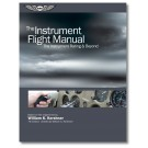 The Instrument Flight Manual