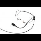 Pro Plus Clarity Aloft® Aviation Headset