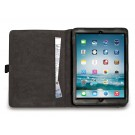 iPad Air Kneeboard