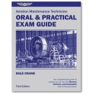 AMT Oral & Practical Exam Guide
