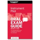Oral Exam Guide: Instrument