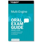 Oral Exam Guide: Multi-Engine
