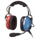PA-1151ACB Child Passive Headset