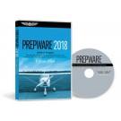 Prepware 2018: Private Pilot