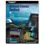 Advanced Avionics Handbook