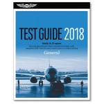 Fast Track 2018 Test Guide: General