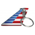 AMERICAN TAIL KEYCHAIN NEW LIVERY