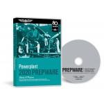 Prepware 2020 - AMT Powerplant