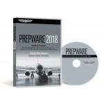 Prepware 2018 - AMT