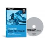 Prepware 2020: Private Pilot