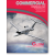 Commercial Pilot FAA Knowledge Test book
