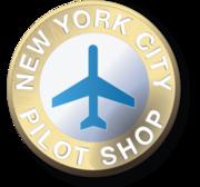 NYC Pilot Shop